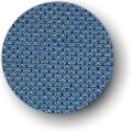 Canvas - Deluxe Mono - 18ct - Antique Blue